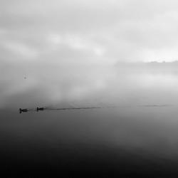 Lungo Lago12 BW