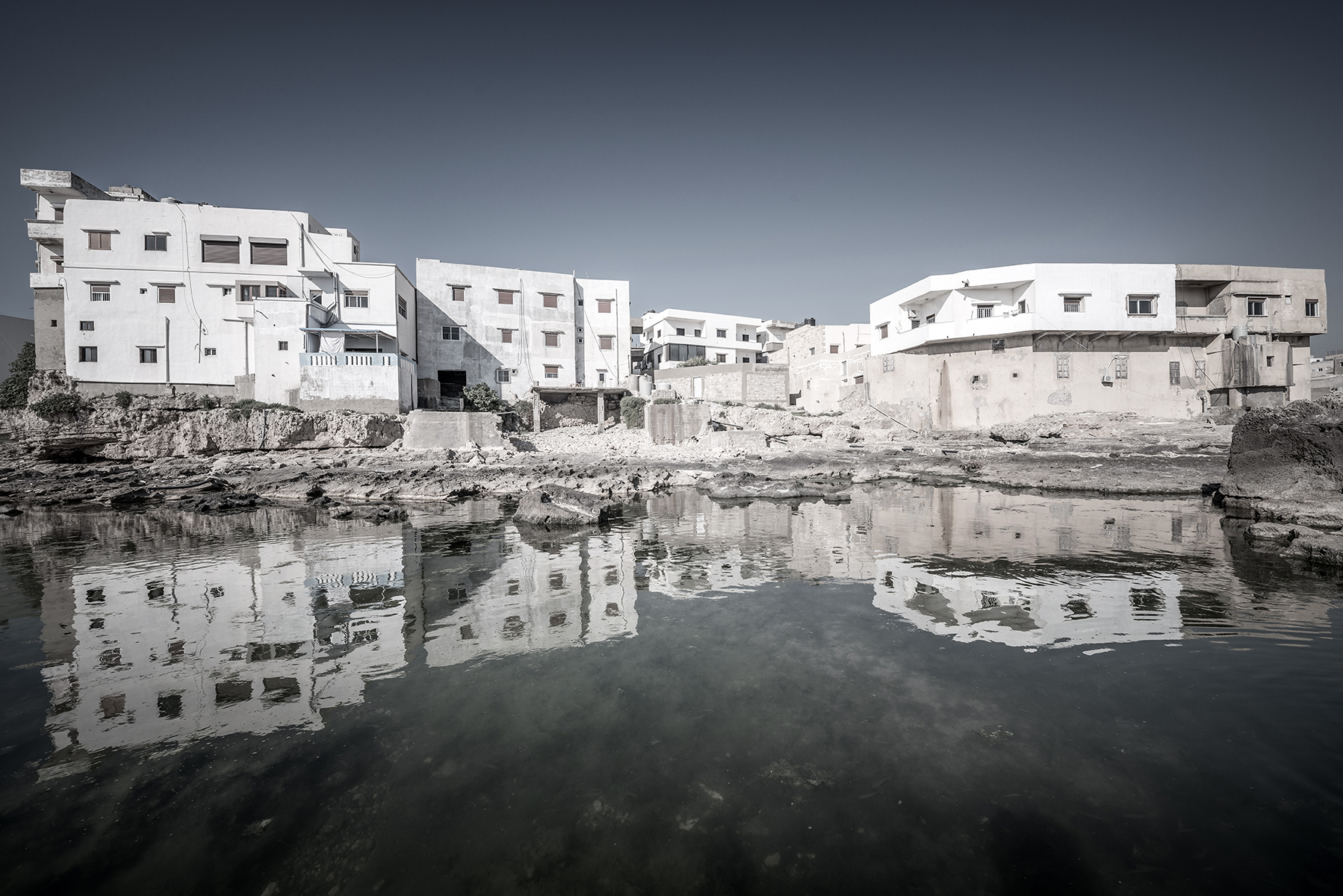 Phoenician Quarry2