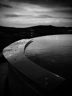 aigis-pool-detail