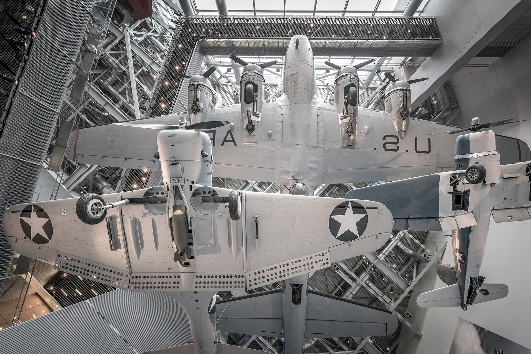 USA6_WWII Museum NO
