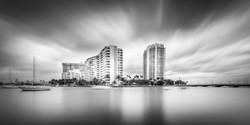 Belle Isle, Miami