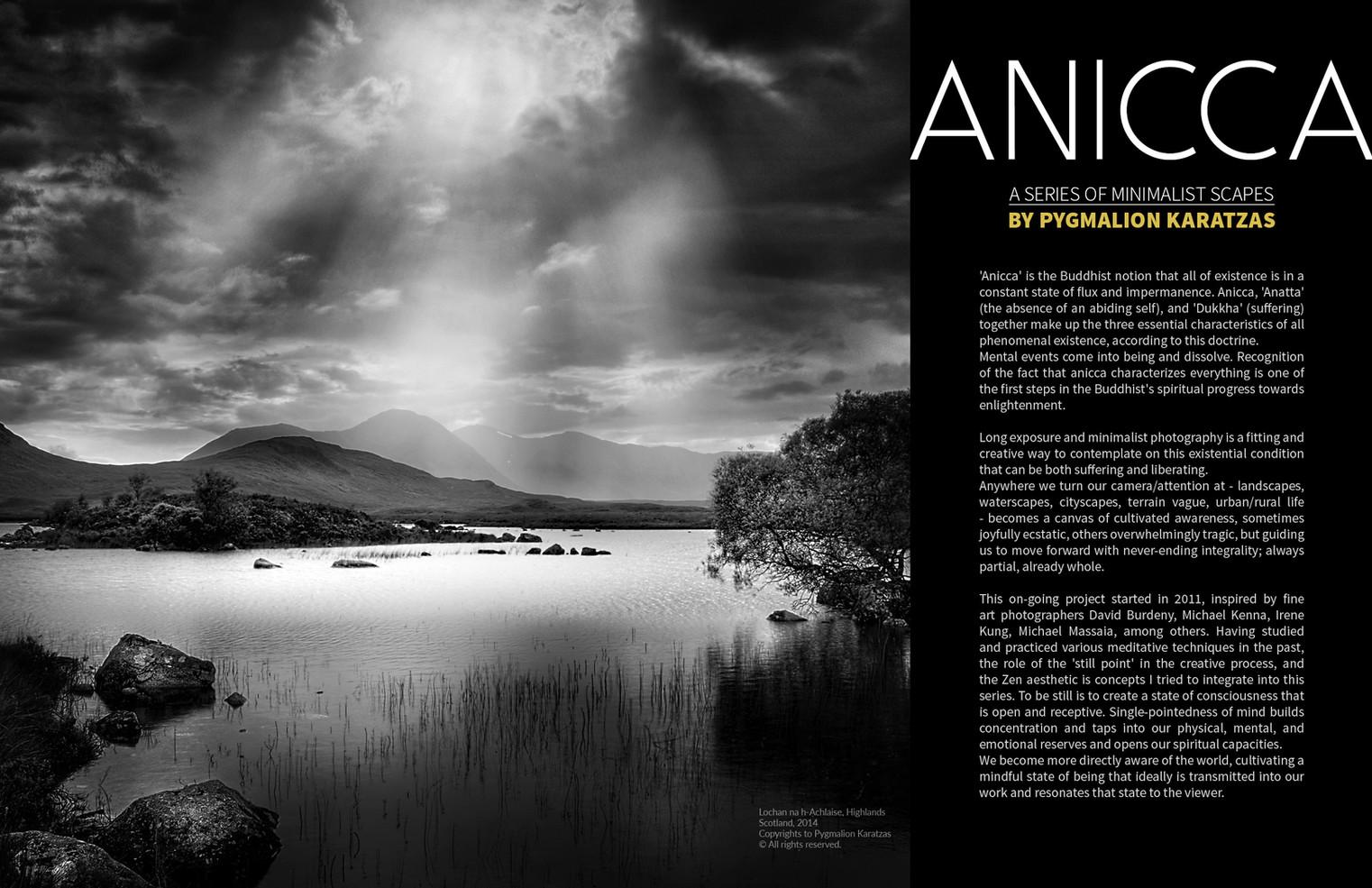 Lens Magazine_Issue_6568.jpg