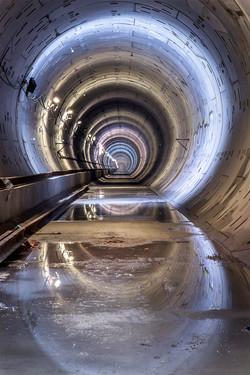 Metro tube6_800_3266