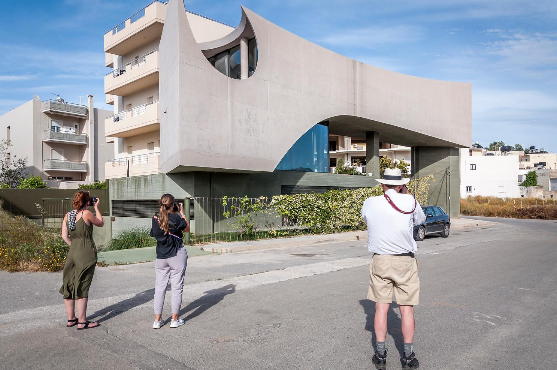 Tense House Crete_DSC0056.jpg