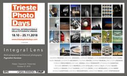 Integral Lens presentation