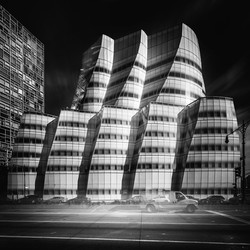 InterActiveCorp New York