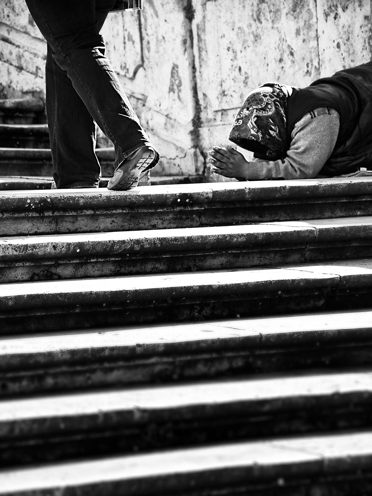 01_spanish steps