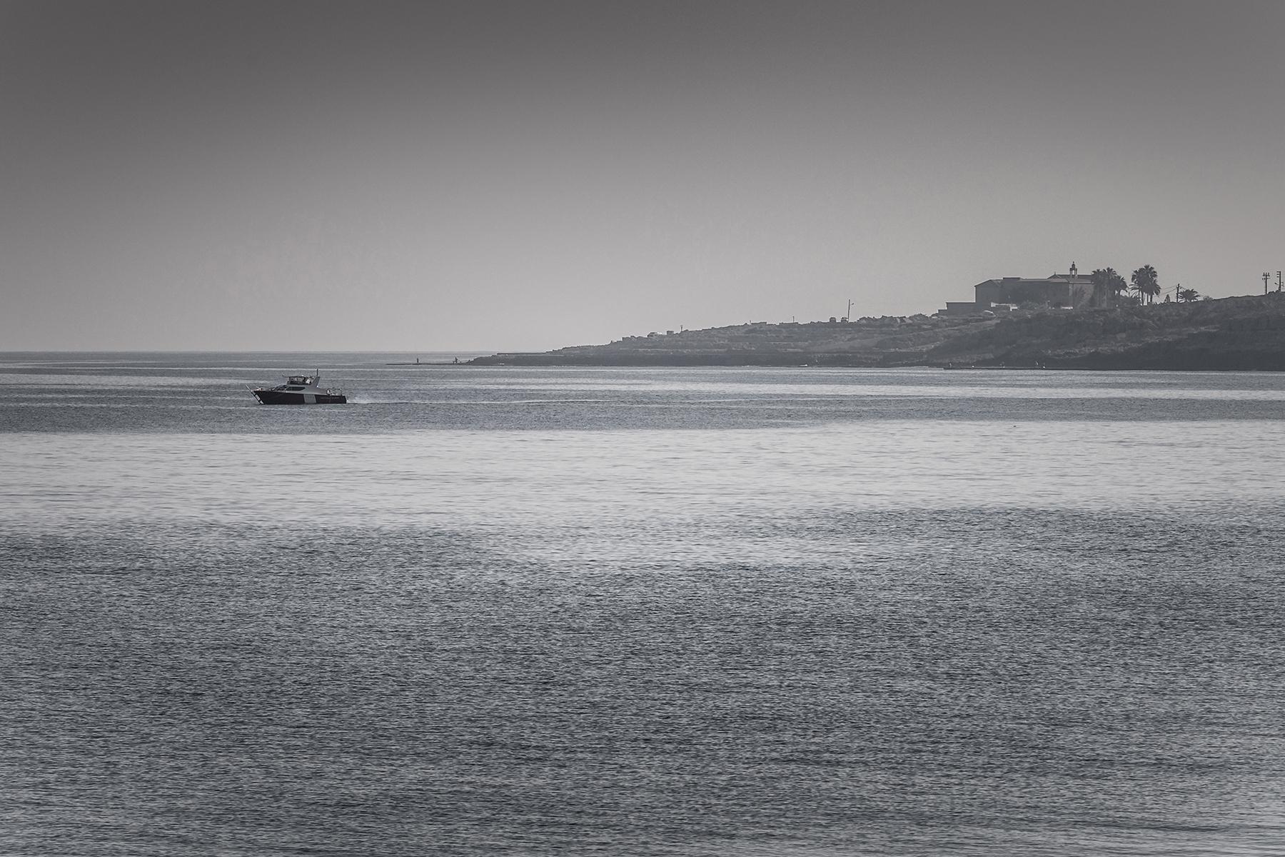 boat9_800_5045 MR