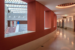 mellon interior atrium7