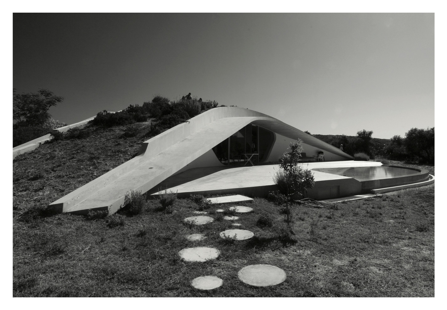 08 Sam Richwine_Ypsilon House.jpg