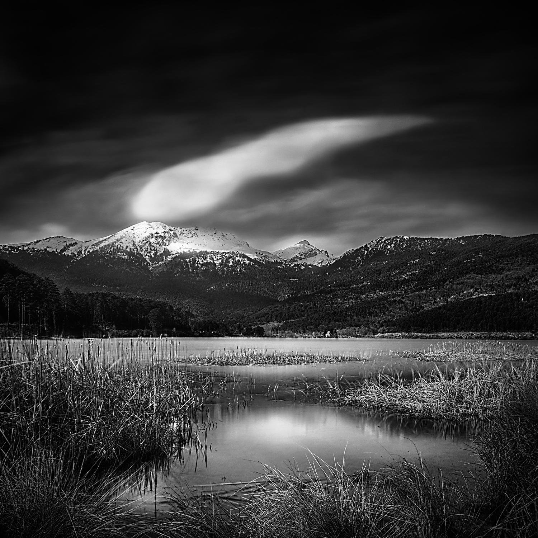 Lake Doxa1_flame