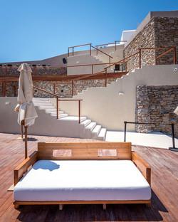 14_TRU stair VIP_800_8734