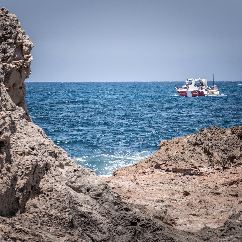 boat10_800_5219 MR