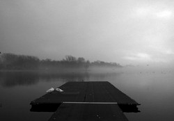 Lungo Lago9 BW