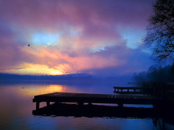 Lungo Lago3