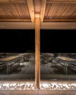 Rinela12_night detail1_warmer