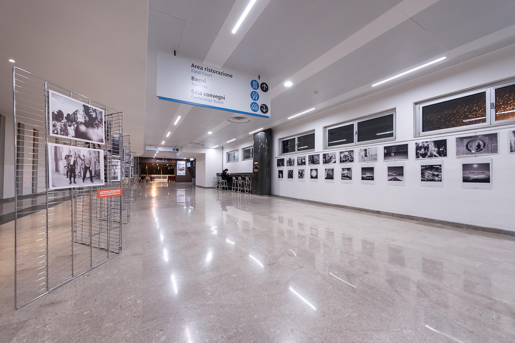 Trieste Airport07_800_8473