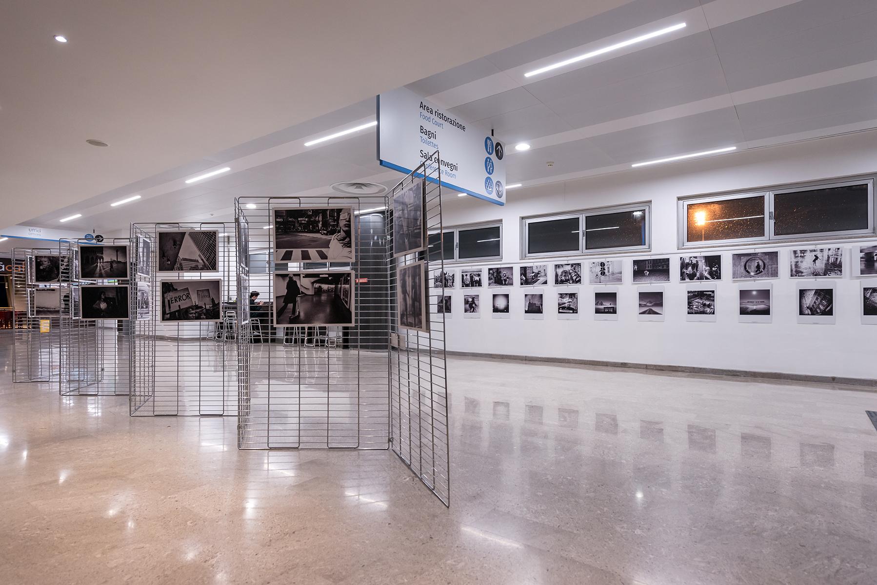 Trieste Airport04_800_8459