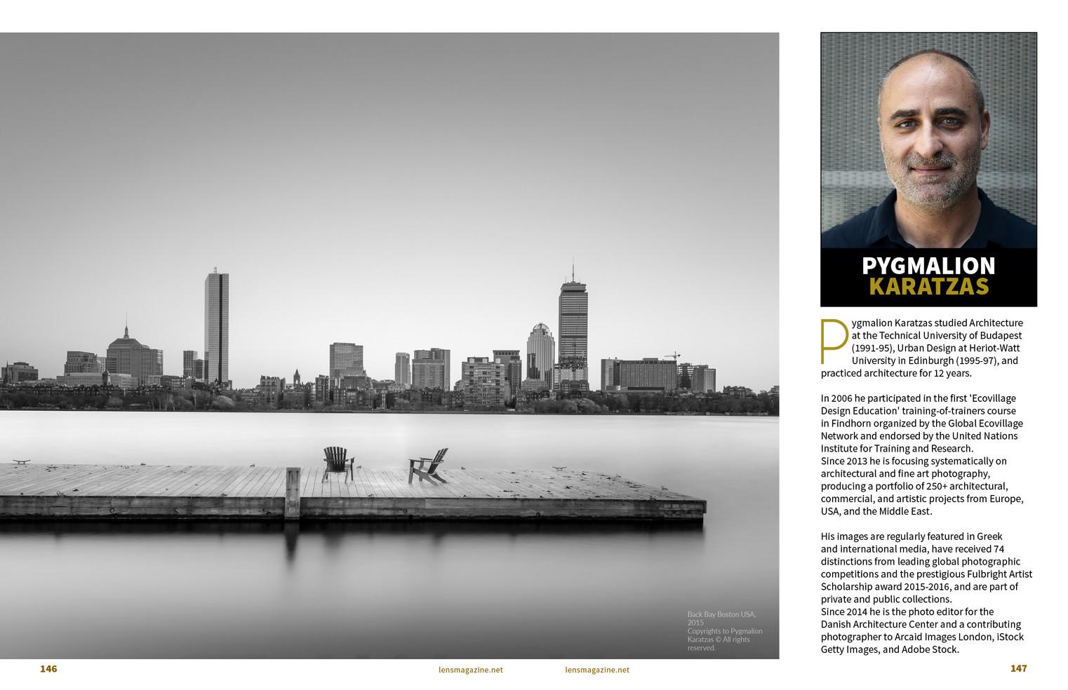 Lens Magazine_Issue_6574.jpg
