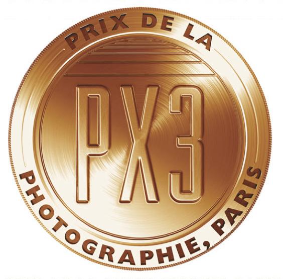 PX3_2017_bronze