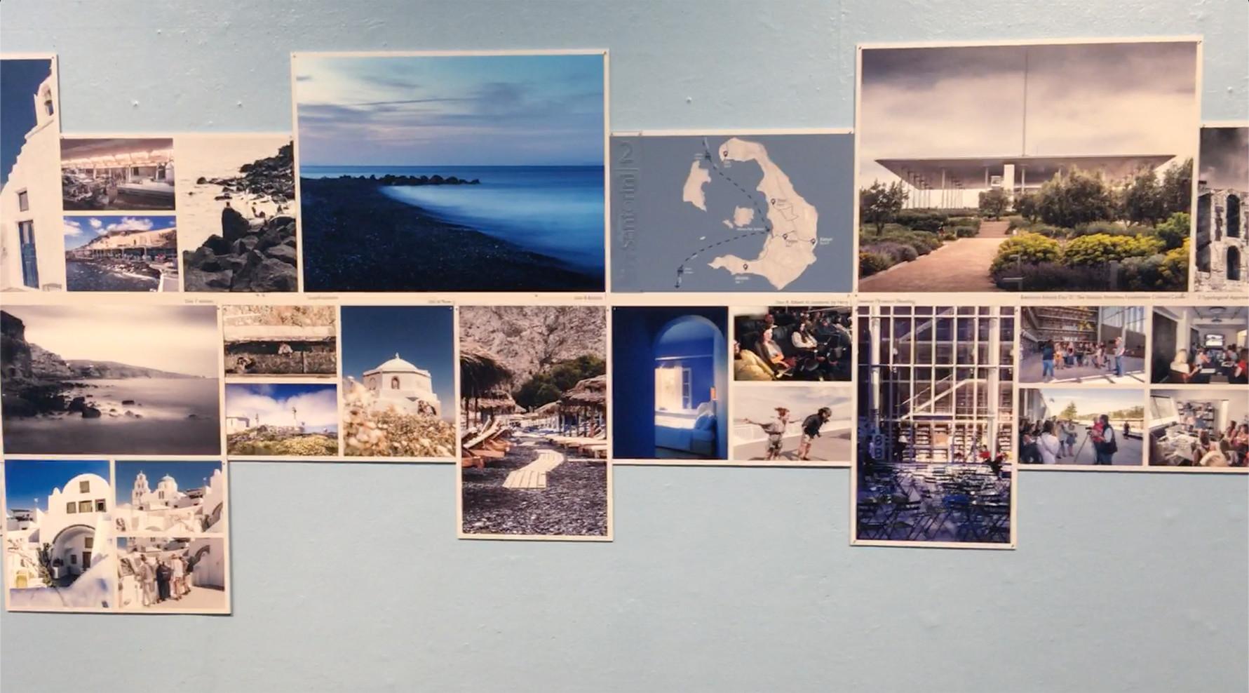 UTK GR19 exhibit8.jpg