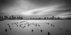 01_NY_hudson river pano