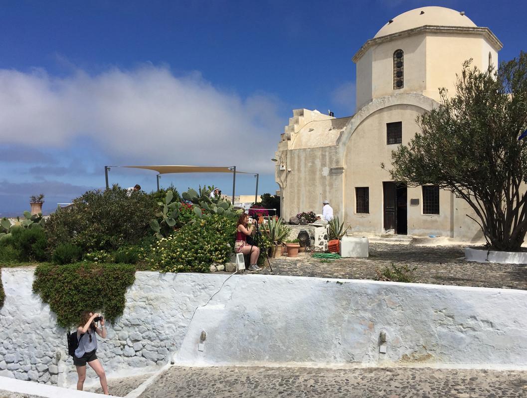 Pyrgos Santorini_IMG_4375_phone.jpg
