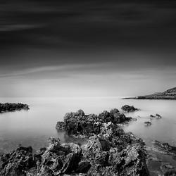 Crete4_almirou