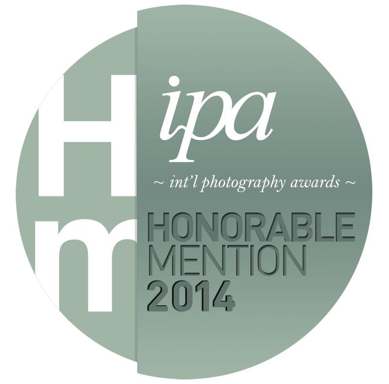IPA 2014 HM