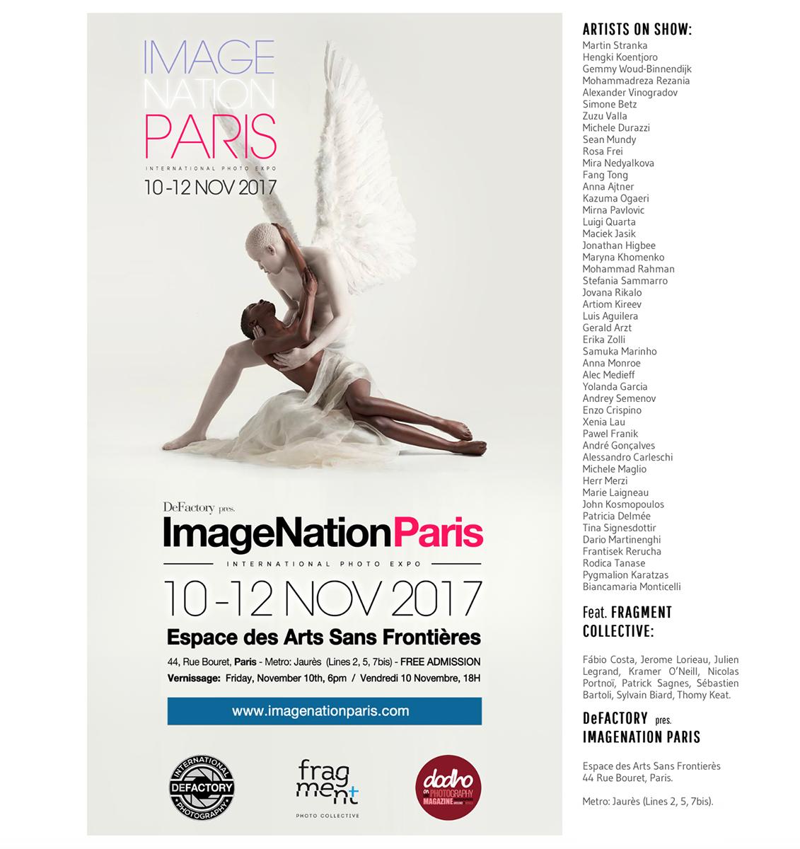 Image Nation Paris banner3