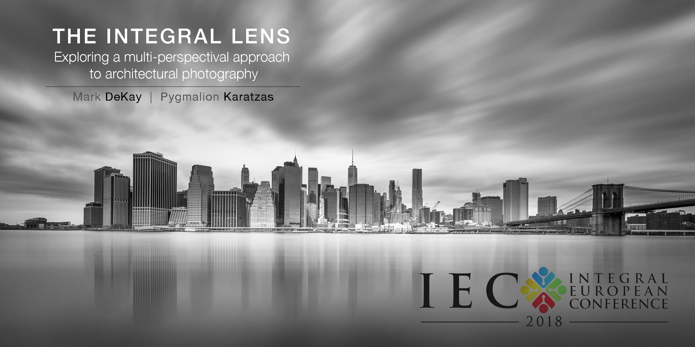 Paper Integral Lens Photography