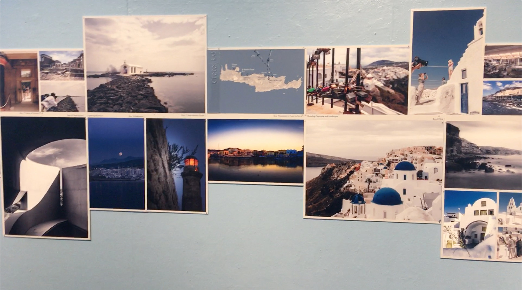 UTK GR19 exhibit7.jpg