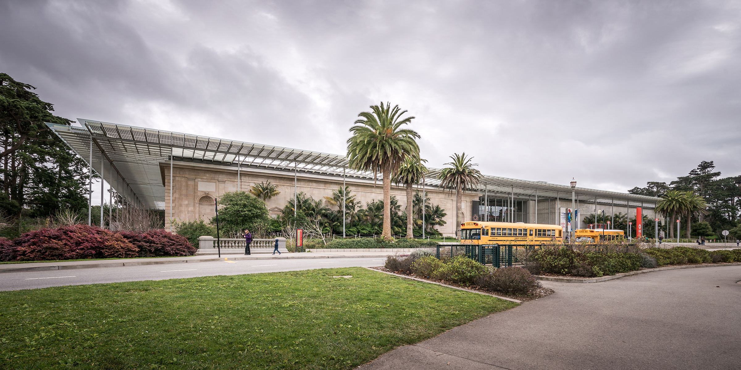 Academy Sciences SF1