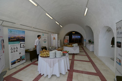 07+facilities2