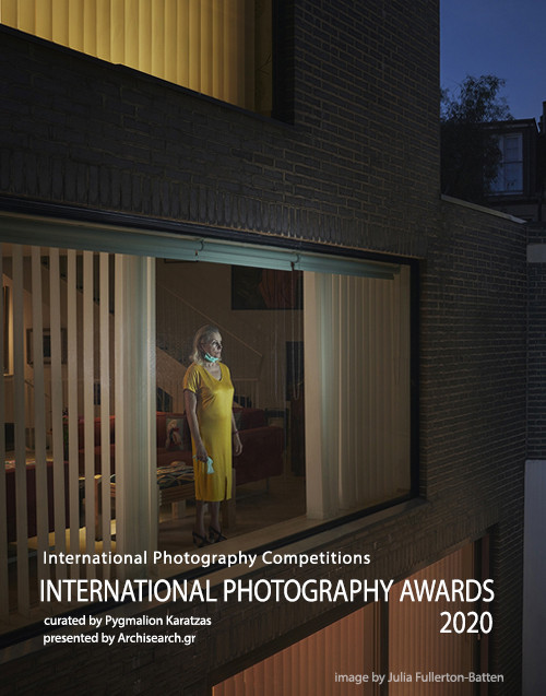 IPA 2020 architecture winners selection published in Archisearch.gr