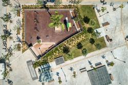 Nikaia Plaza4_DJI_0016