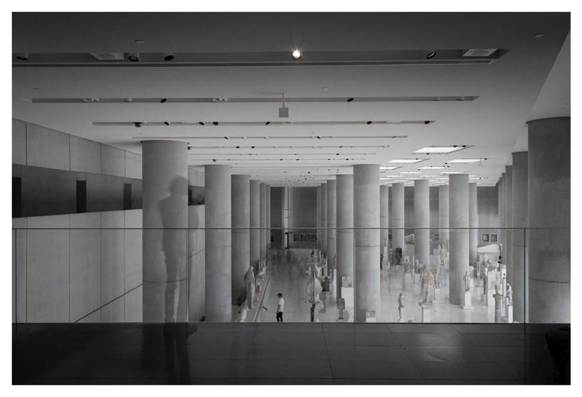 22 Corley Acropolis Museum interior.jpg