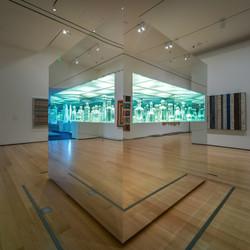 Fine Art Museum, Boston