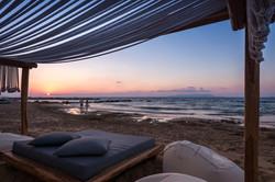 Rinela Beach12_800_6544 post MR
