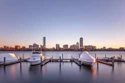 Boston #7