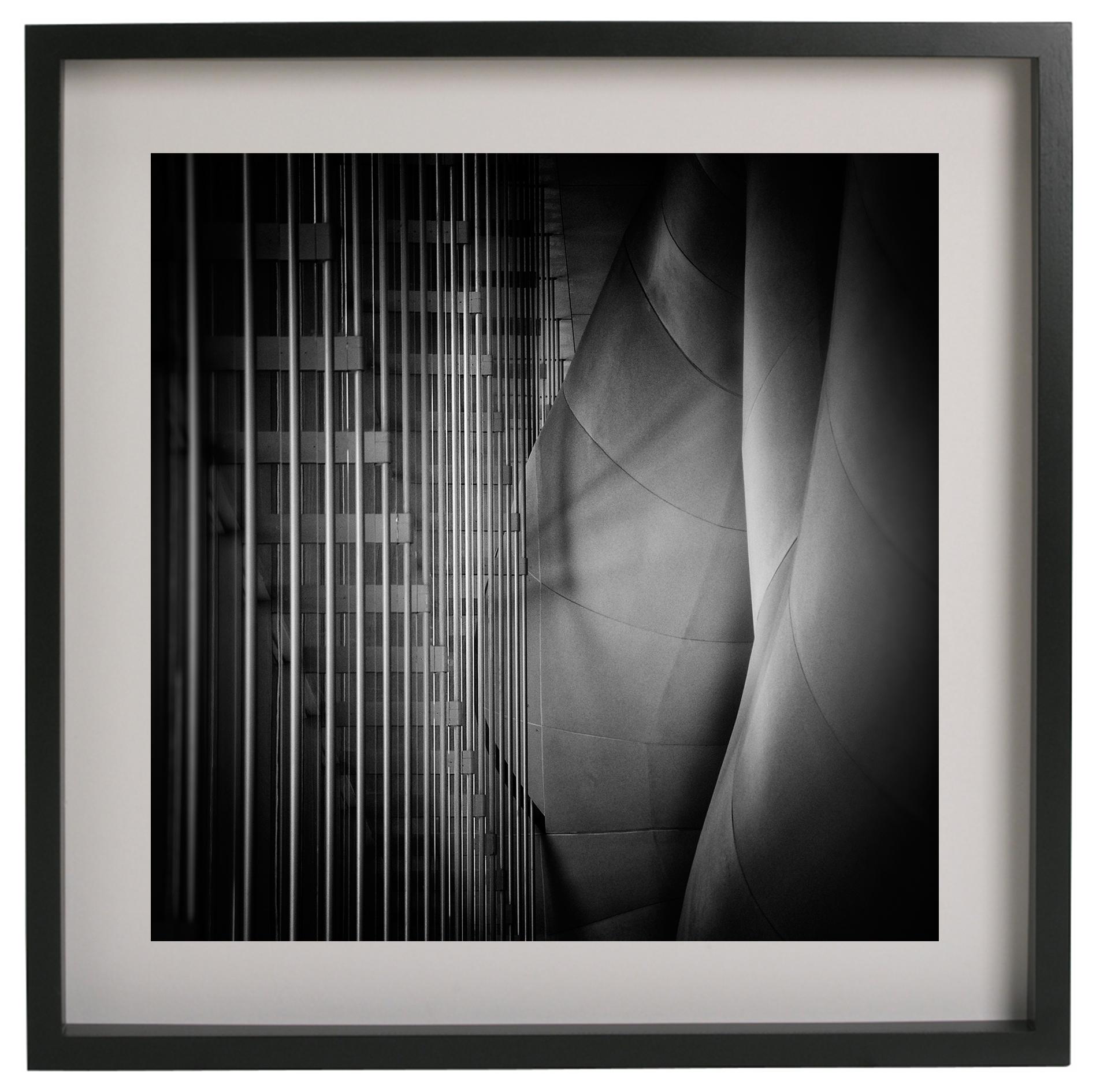 print frame qncc
