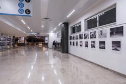 Trieste Airport09_800_8475