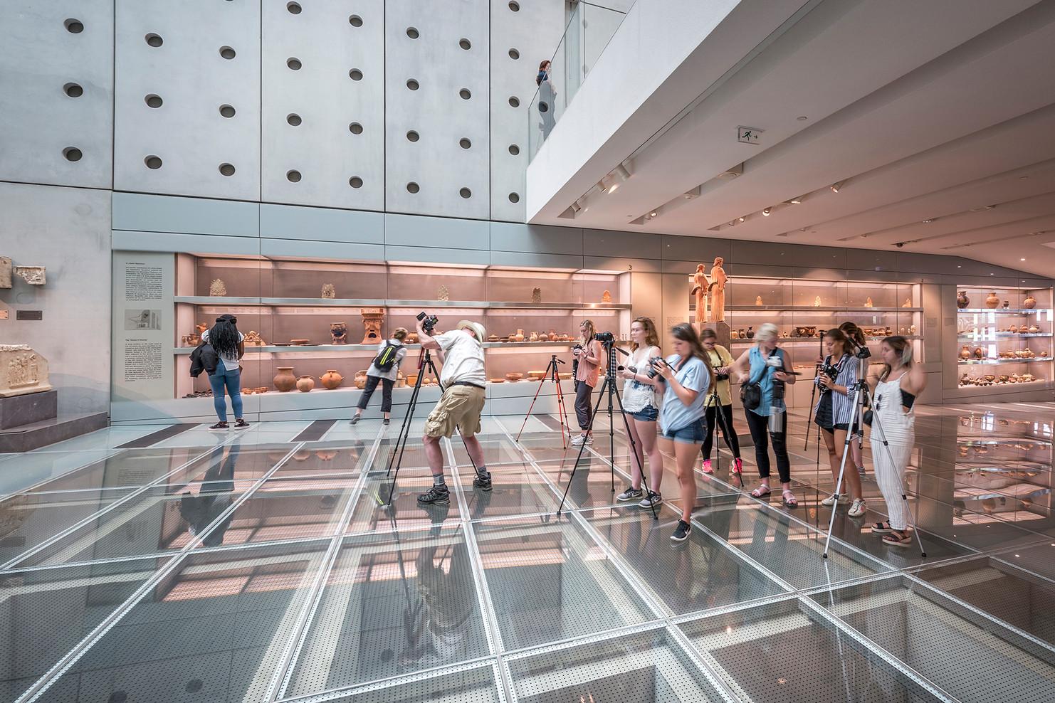 Acropolis Museum_800_8433 crop.jpg