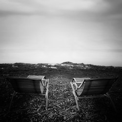 GodRain1_bouka chairs