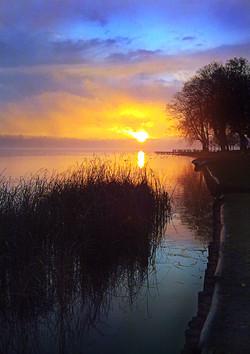 Lungo Lago7