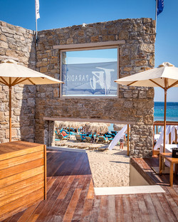 44_TRU beach wall_800_8993