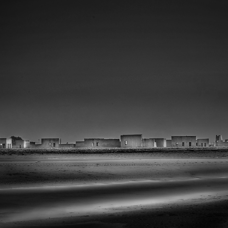 Sidra4_ghost town