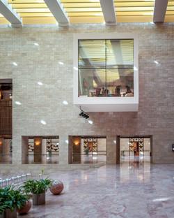 mellon interior atrium5