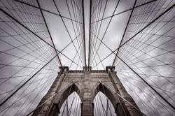 13_NY brooklyn bridge