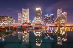Boston #10